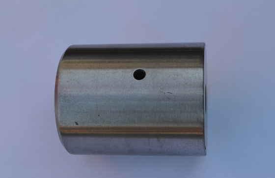 129327A1 CASE PIN