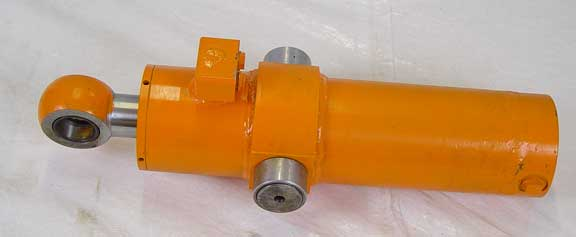 1346044C1 CASE SWING CYLINDER ASSEMBLY