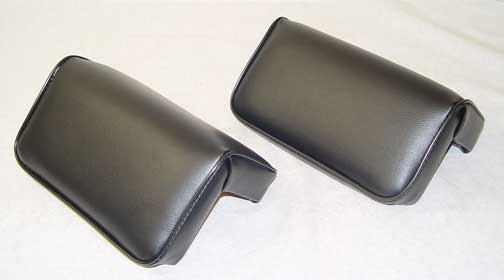 6S4324 ARM REST (PAIR)