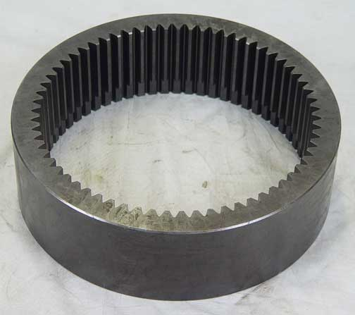 A179586 CASE PLANETARY RING GEAR