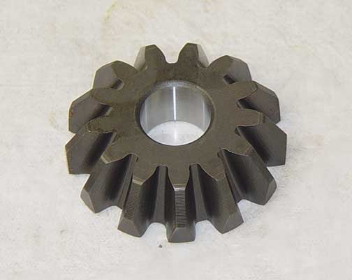 A179762 CASE PINION GEAR