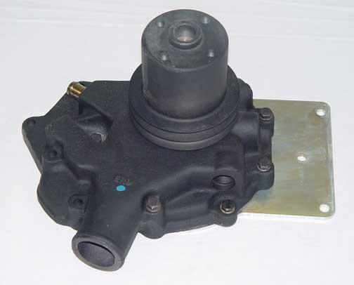 AR65917 WATER PUMP