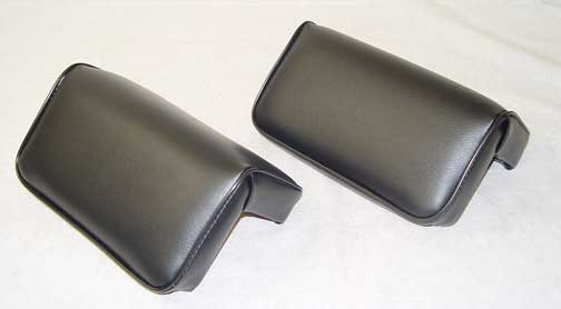 AT10140 ARM REST (PAIR)